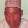Mu'azzam El-Yakub