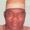 Abba Ibrahim Garko