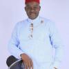 Jeremiah Ogonnaya Uzosike