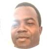 Awolola O. Ayokunle