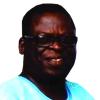 Tope Ogunleye