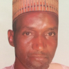 Muhammad Bello Butu-Butu