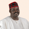 Umar Musa Gama