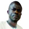 Reuben Awoyemi