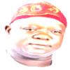 Ambali Olatunji Ibrahim