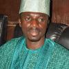 Abdul Bashir Oladunjoye