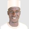 Abubakar Danladi Isah