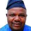 Adegbuyi Oluwajuwa