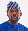 Fatai O. Oluwa