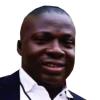 Adeoye Aribasoye