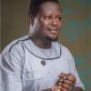 Simeon Toluwani Borokini