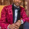 Osho Solomon Oluwaseyi