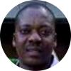 Yusuf Atoyebi Musa