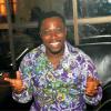 Usoro Samuel Akpanusoh