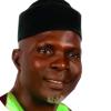 Lucas Oluwatoyin