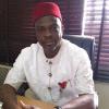Thomas Nkoro A.C.