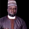 Olugbenga Akinola Omole
