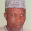 Sale Ahmed Marke