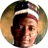 Muhammed Baba Saliu