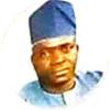 Ojo Olayiwola Oyebode