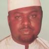 Muhammad Uba Gurjiya