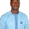 Stanley Nwabuisi