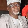 Ademuyiwa Adeyemi