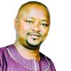 Adeoye Oyebola