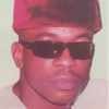 Yusuf Babangida Sulaiman