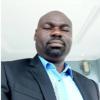 Mohammed Taofik Oladele