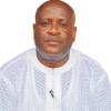 David Lawrence Udofa