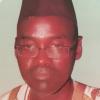 Tasiu Ibrahim Zabainawa