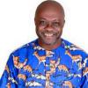 Ginger Obinna Onwusibe