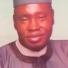 Salisu Ibrahim Muhammad