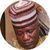 Magaji A. Olawoyin