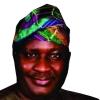 Adegoke Olajide