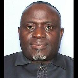EHIOZUWA AGBONAYINMA