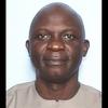 Victor Nwokolo