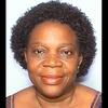 Eucharia Okwunna
