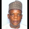 BELLO ABDULLAHI