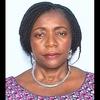 Betty Apiafi