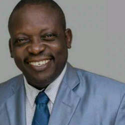 Olubukola Oyewo