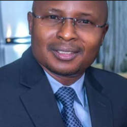 Leke Adejibe