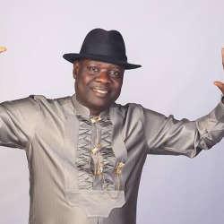 Obua Fred