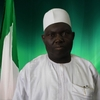Hassan Omale