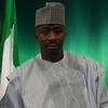 Aminu Ashiru