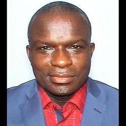 Igbokwe Nnanna