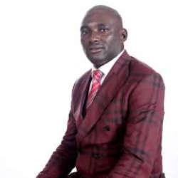 Godday Samuel Ogagboyi