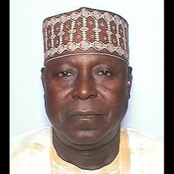Husaini Abubakar
