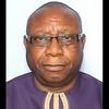 Oghene Emmanuel